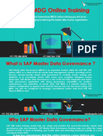 sapmasterdatagovernancepdf-190116100316.pdf