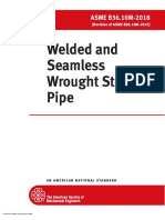 ASME B36.10M-2018.pdf