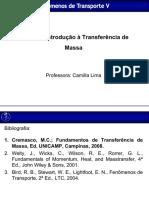 Aula_1_FenomenosTransporteV_Camilla_v5.pdf