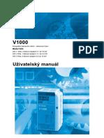 V1000 UsMan CZ (1).pdf