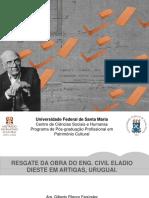 Apresentação Gilberto Pilecco.pdf
