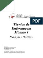 04 - Nutrição.pdf