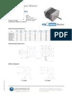 42BYGH Series.pdf
