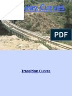 Curves - Concepts and Design Part-2 24 25-02-2015