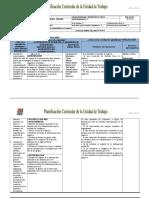 246416596-PLANIFICACION-1ER-BLOQUE-Implantacion-de-Aplicaciones-Informaticas-de-Gestion.doc