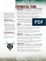 Faction_Support_Tau_Empire.pdf