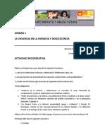 Eval Recuperativa.pdf