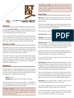 RicochetWebRules.pdf