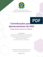 Contribuicao para o Aprimoramento do PAIF final.pdf