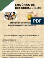 SCFV Atividades Desenvovidas 2018.ppt