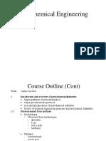 lecture 1 petro-difinition-2.pptx