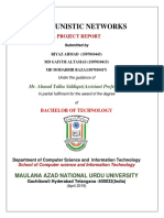 Major MY Project Final Report Format PDF.pdf