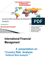 international finance management .ppt