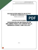 ADS006-2013sencicoGZLC