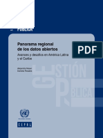 DATOS ABIERTOS CEPAL DOC 2017-18.pdf