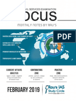Focus-feb-2019@ThePdfStore.pdf