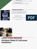 1. KODE ETIK & KOMPETENSI RMIK.pptx
