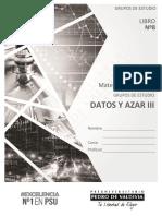 datos y azar III.pdf