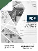 algebra y funciones II.pdf