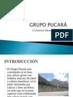 Grupo Pucara