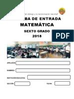 Sesion de Apren- Mat-sumar y Restar Fracciones Homogeneas-30!04!2019