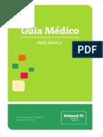 pdf_guia_medico.pdf