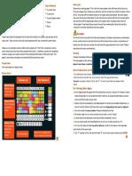 Noch_Mal_Rules_1.02.pdf