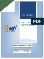 Derivatives - PDF.pdf