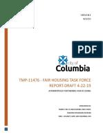 Fair Housing Task Force Report-Draft 4-22-19.pdf