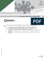 TC BL 34_relaciones Intraespecificas e Interespecificas