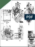 W03-064012-D128-_r1.pdf