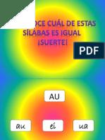 DIFONOS VOCALICOS AISLADOS.pptx