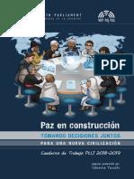TEXTO Jornada de Investigación.pdf