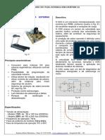 1352904872-Manual Conversor CDC - 16-25.pdf