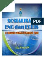 SOSIALISASI ENC DAN ECDIS.pdf