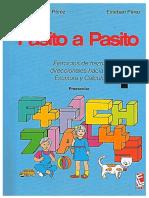 PASITO A PASITO 1.pdf