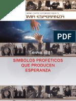 LGE_tema_02.pptx