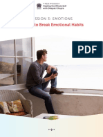 6-Steps-to-Break-Emotional-Habits.pdf