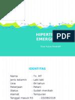 HT Emegensi New - Copy