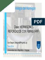 ClaseTecHorm_v5_Final_Marco.pdf