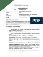 guia DE LABORATORIO-ELECTRICA -2017.docx