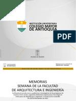63_proyecto_diferencias_en_la__x1fyv.pdf