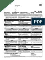 9270404-10DS03.pdf
