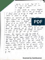 ptso case study.pdf