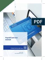 atm payroll manual(final)en-ar low-a.pdf