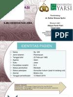 PPT Laporan Kasus ABIYYA.pdf