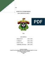 MAKALAH_KIMIA_MEDISINAL_HUBUNGAN_STEREOK.docx