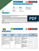 1ro.  CIVICA 2019  CELITA-convertido.docx