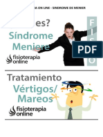FISIOTERAPIA ON LINE.docx