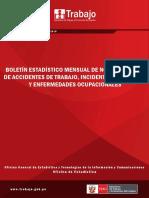 boletin estadistico de notificaciones 2016.pdf